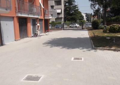 pavimentazione esterna 3