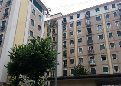 facciata edil taccone 3