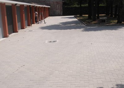 pavimentazione esterna 4