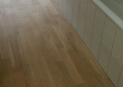 pavimento interno edil taccone