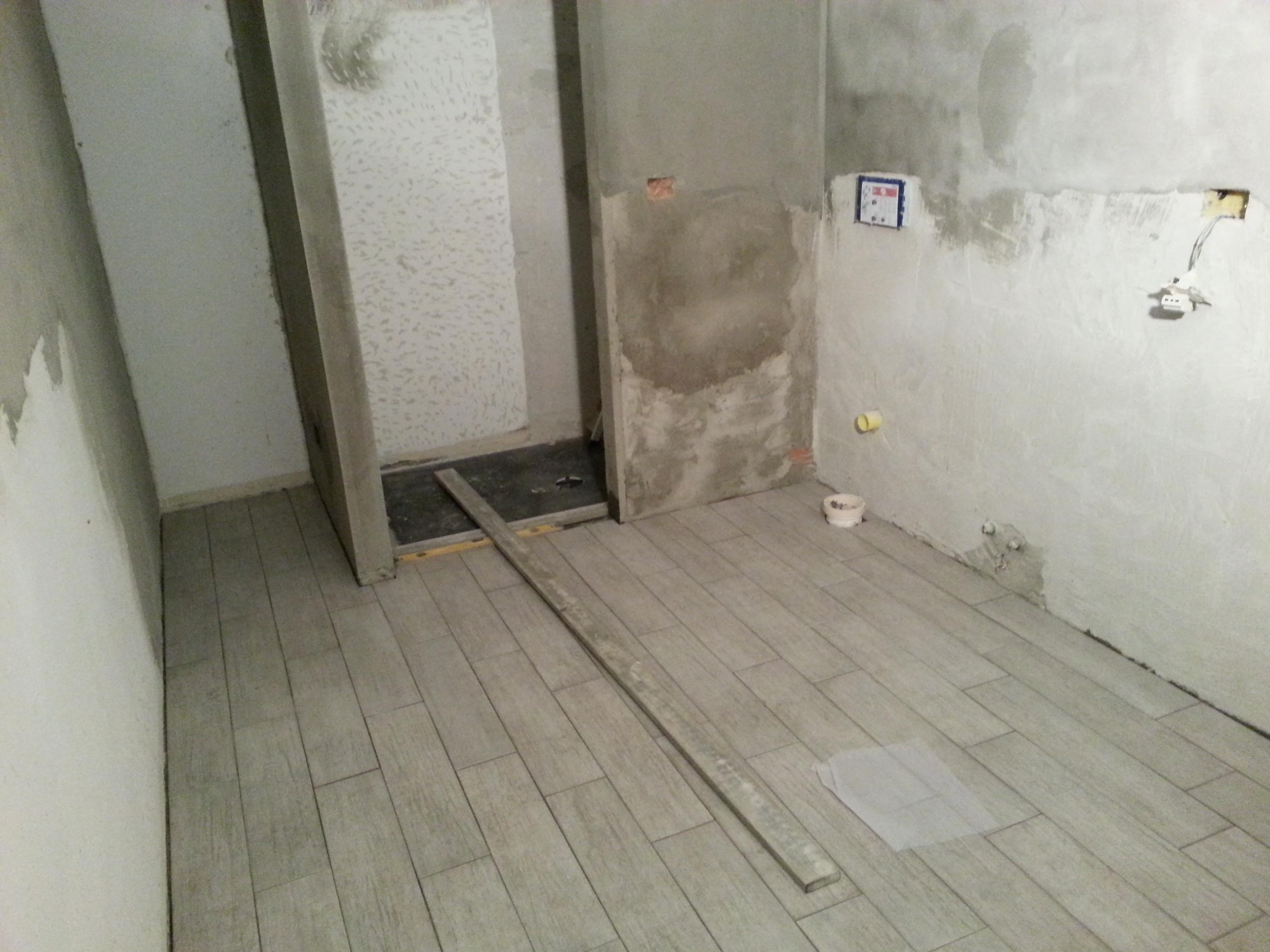 Rifacimento bagno detrazione costo ristrutturazione bagno - Rifacimento bagno manutenzione ordinaria o straordinaria ...