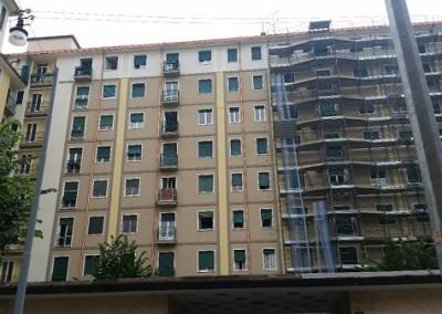 facciata edil taccone 2