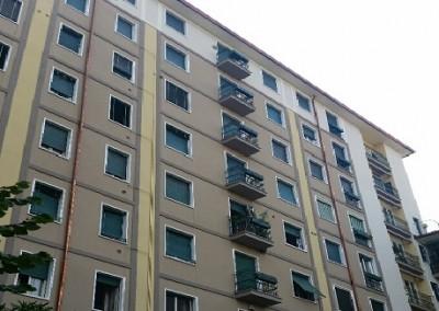 facciata edil taccone 4