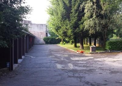pavimentazione esterna 1