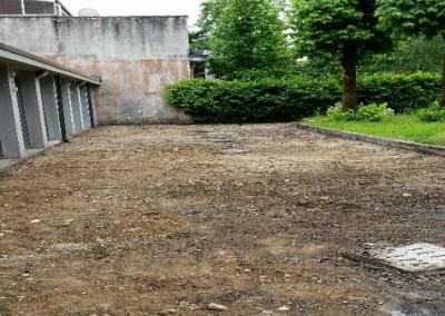 pavimentazione esterna 2