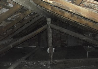 tetto fase 1