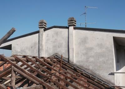 tetto fase 2