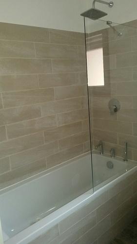bagno c