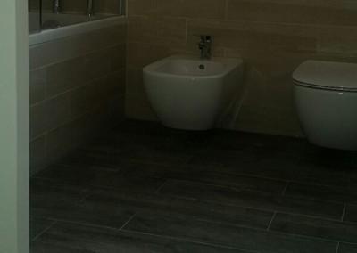 pavimenti interni 3