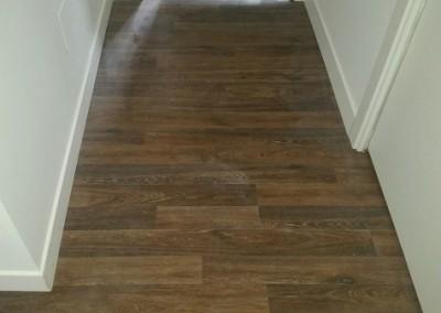 pavimenti interni 4
