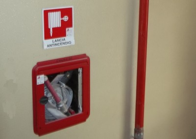 prevenzione incendi 4