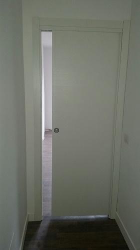 serramenti 2