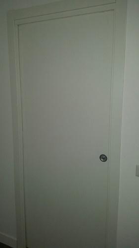 serramenti 3
