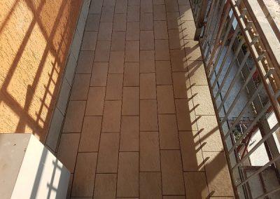 balcone6