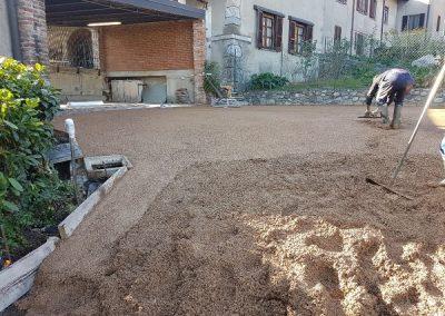 pavimentazione besana brianza 1