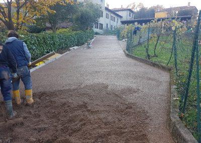 pavimentazione besana brianza 2