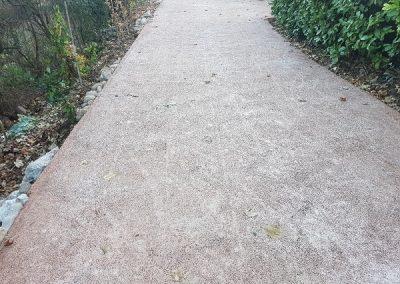 pavimentazione besana brianza 5
